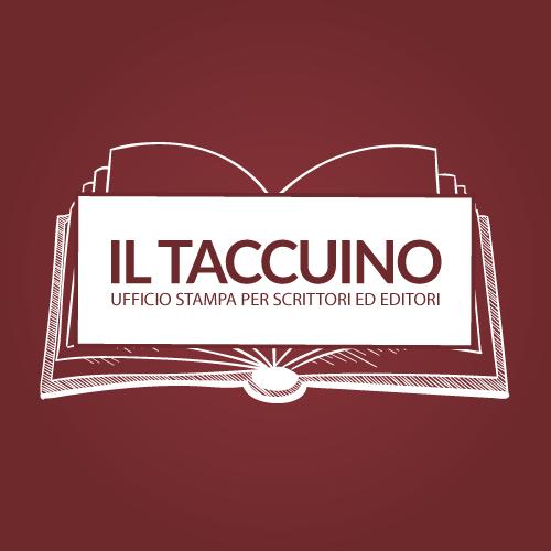 E' nato Il Taccuino,finalmente!