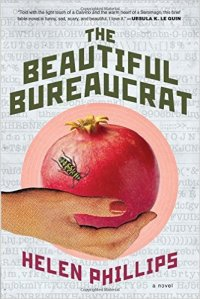 La bella burocrate