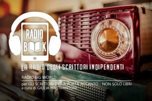 Radio Book