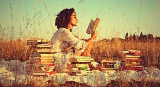 Festival dei libri