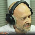 Alberto Gaffi - Carta Vetrata
