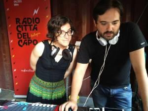 Piper piper radio citta del capo bologna
