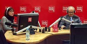 Accarezzami l'anima radio radio