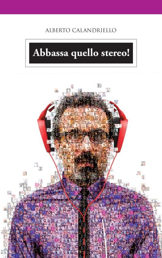 ABBASSA-QUELLO-STEREO copertina