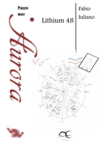 Lithium 48