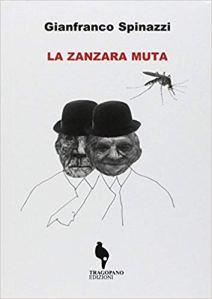 zanzara muta